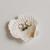 boucles-or-pierre-malachite-1