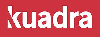 KUADRA