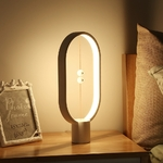 Allocacoc-Heng-quilibre-Lampe-LED-Night-Light-USB-Propuls-Home-Decor-Chambre-Bureau-Lampe-de-Nuit