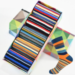 chaussettes-unisex-colorées-fantaisie
