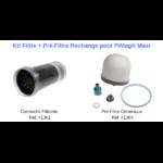 KitFiltrePré-FiltreRechangePiMagMaxi