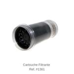 CartoucheFiltranteRef1361