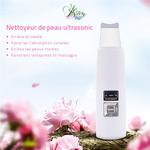 NettoyeurUltrasonic-fr