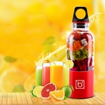500ml-Portable-Juicer-Cup-USB-Rechargeable-Electric-Automatic-Bingo-Vegetables-Fruit-Juice-Maker-Cup-Blender-Mixer