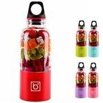 500-ml-Mini-Portable-M-langeur-Presse-agrumes-Tasse-USB-Rechargeable-lectrique-Presse-agrumes-Bouteille-Bingo