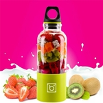 500-ml-Portable-Électrique-Presse-agrumes-Tasse-USB-Rechargeable-Légumes-Jus-De-Fruits-font-b-Maker