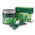 Organic Jade GreenZymes® (Large)