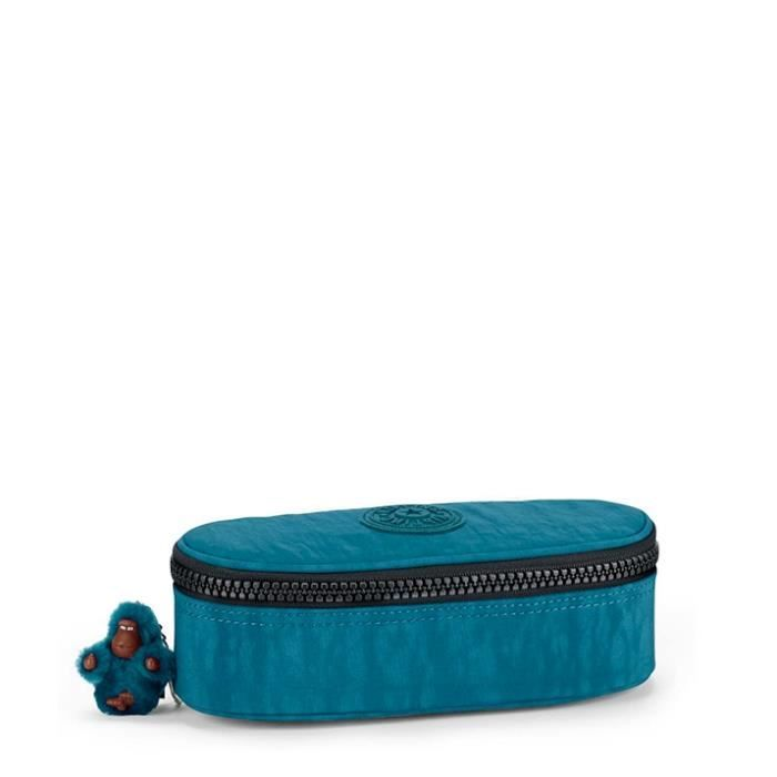 DUOBOX TEAL C