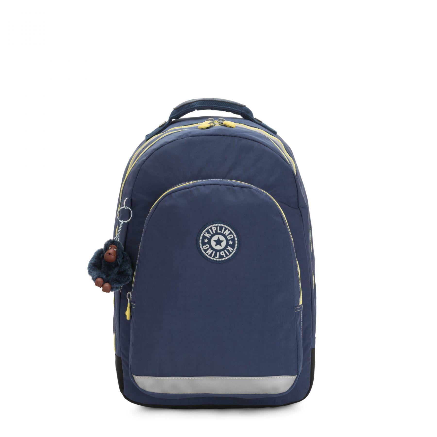 CLASS ROOM BLUE THUNDER