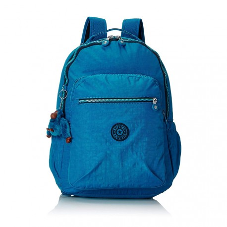 sac-a-dos-kipling-seoul-up-blue-green-mix-43-cm