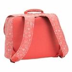 Kipling-cartable-Iniko-Hearty-Pink-Met-40-cm (1)