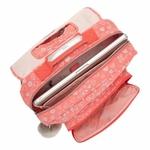Kipling-cartable-Iniko-Hearty-Pink-Met-40-cm (2)