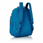 sac-a-dos-kipling-seoul-up-blue-green-mix-43-cm C