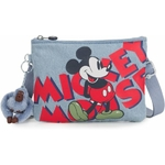 MAY MICKEY GRIS 5