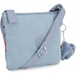 MAY MICKEY GRIS 6