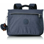 Kipling-NEW-SCHOOL-Sac-à-dos-enfants-32
