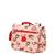 cartables_scolaires-kipling-547869z