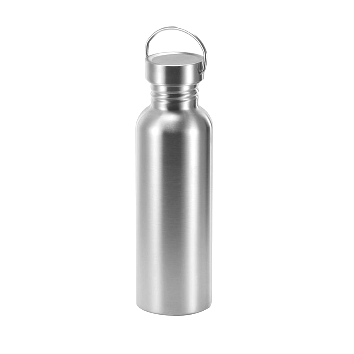 Bouteille inox 750 ml