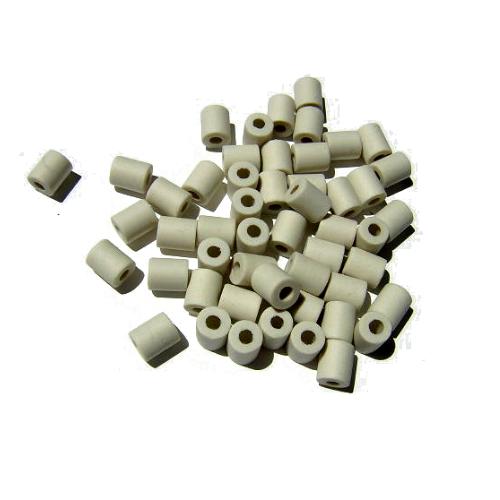 Perles céramiques EM filtrantes
