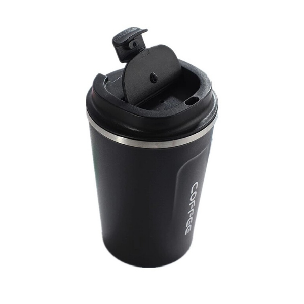 Tasse mug à café isotherme 350 ml