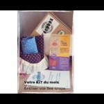 lEcobox XL de janvier 2019 (1)