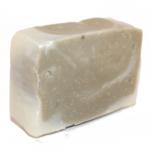 Savon artisanal solide bio peaux seches
