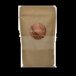 rhassoul en poudre 150 g