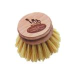 recharge pour brosse vaisselle écologique en bois