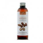 l'huile d'argan bio 100 ml