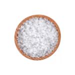 bienfaits du sel de bain naturel