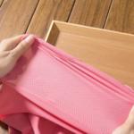 culotte lavable règles femmes