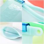 sachet réutilisable en silicone hermétique
