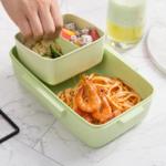 boite a repas écologique