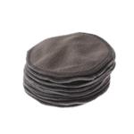 coton démaquillant réutilisables et écologiques