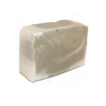 savon solide artisanal peaux mixtes à grasses