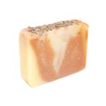 savon solide chanvre peaux seches et matures