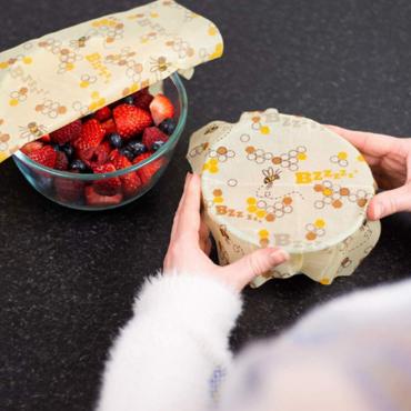 l-emballage-naturel-a-la-cire-d-abeille-reutilisable