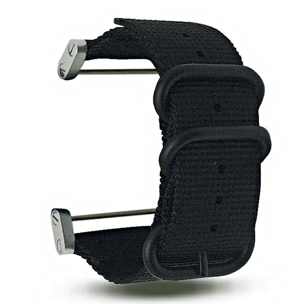 Bracelet de Rechange | NE-APACHE 3.0