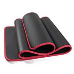 Tapis de yoga et de fitness Cladyo_1