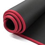 Tapis de yoga et de fitness Cladyo_3