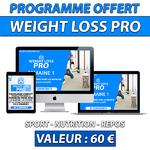 Programme Offert WLP