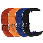 Bracelet rechange FOMPRO-18