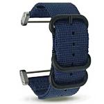 Bracelet de rechange NE-APACHE bleu