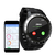 Montre GPS pour le sport 5