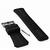 Bracelet de rechange MOKA-SMT Noir