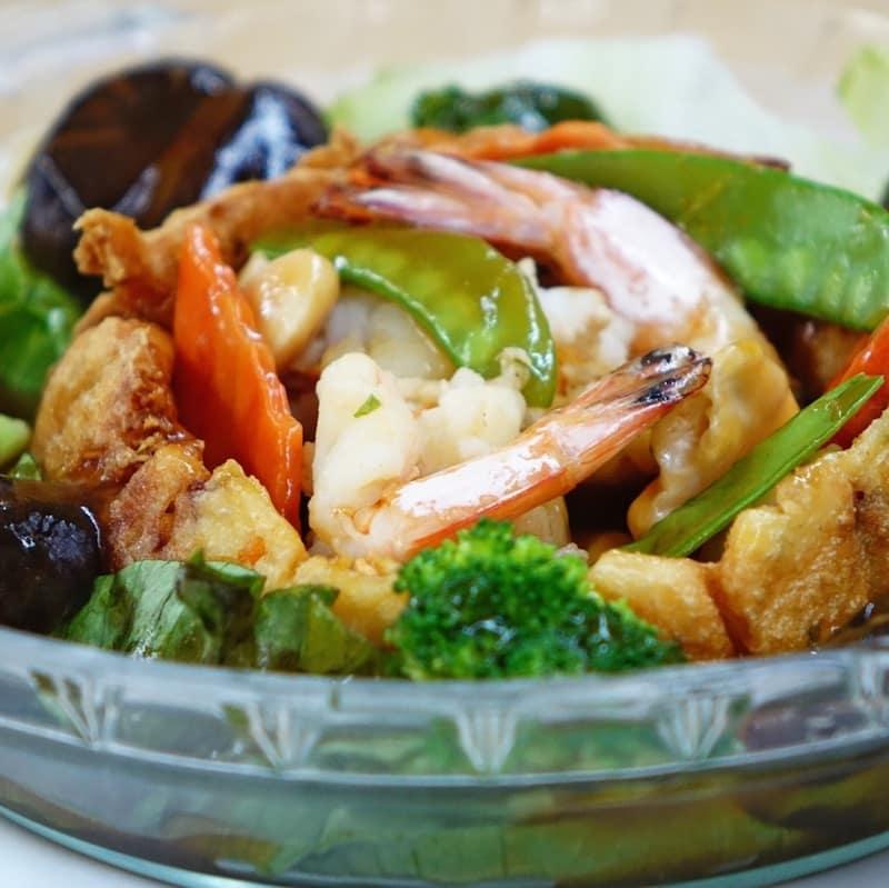 marinade-bio-asiatique-sans-gluten-vegan-min