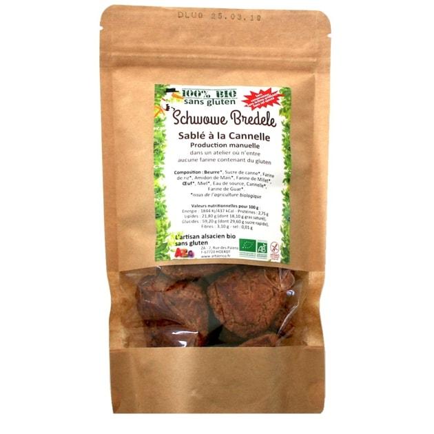 bredele-bio-vegan-sans-gluten-cannelle-1-min