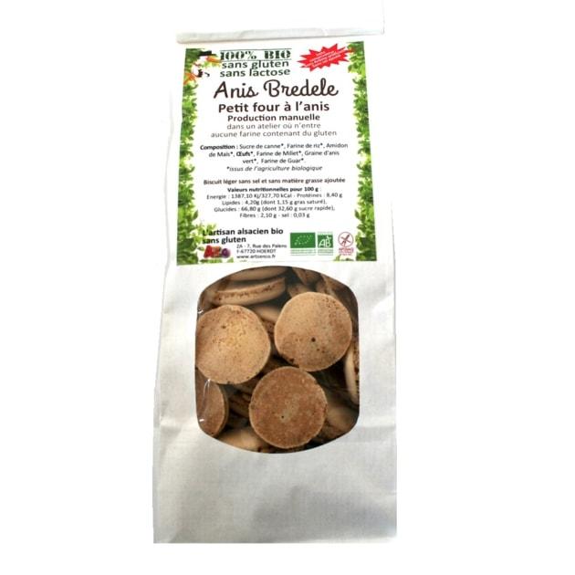 bredele-bio-vegan-sans-gluten-anis-sans-lactose-1-min