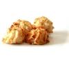 rocher-coco-bio-sans-gluten-vegan-1-min