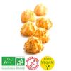 rocher-noix-coco-bio-sans-gluten-min
